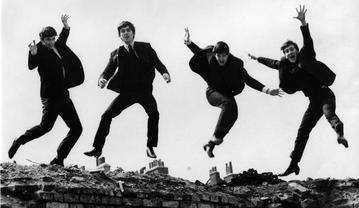 The Beatles перевыпустят The White Album альбом к его 50-летию - фото 1