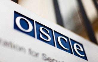 Отравление в Макеевке: Украина обратилась за помощью к ОБСЕ - фото 1