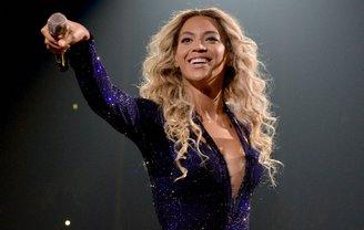 Названы 20 самых влиятельных женщин в музыке - фото 1