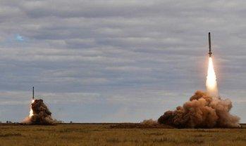 Американцы готовятся уничтожать российские ракеты еще до запуска - фото 1