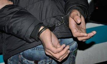 Депутата сельсовета могут посадить за похищение человека - фото 1