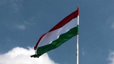 Украина высылает из страны одного из рядовых венгерских дипломатов - фото 1