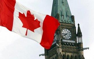 Канада также пострадала от действий агентов ГРУ - фото 1