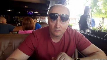 Беларусь рассматривает вопрос о помиловании украинского журналиста - фото 1