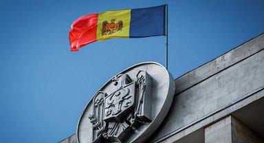 В Румынии начался двухдневный референдум против однополых браков - фото 1