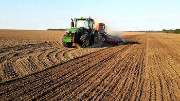 Сельхозпредприятия  - фото 1