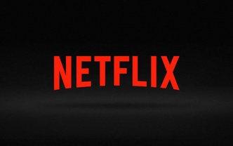 Netflix назвал топ-5 сериалов для миллениалов - фото 1