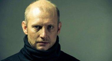 Михаил Фатеев найден мертвым в камере СИЗО - фото 1