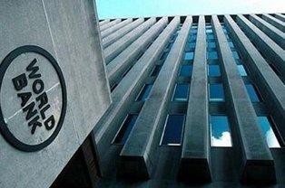 Всемирный банк выделит $1 млрд Индонезии - фото 1