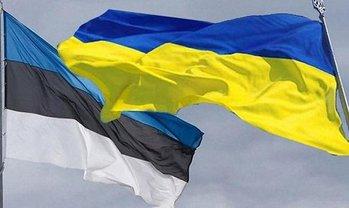 Эстонские прокуроры поймали нарушителей санкций - фото 1