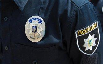 Полицейские нашли и задержали гопников - фото 1