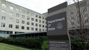 США ожидают от стран, которым помогают, что они не будут способствовать соперникам - фото 1