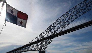 В Венесуэле задержали судно под флагом Панамы - фото 1