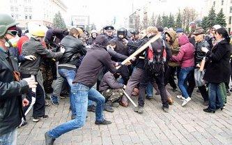"""Преступника отпустили из-за """"закона Савченко"""" - фото 1"""