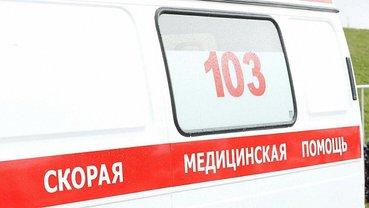 Во время съемок фильма Ильинские рубежи в России танк раздавил каскадера - фото 1