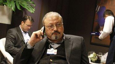 Джамаль Хашогги был убит по приказу приближенного к принцу Саудовской Аравии - фото 1