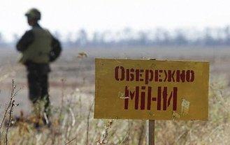 Тела мирных жителей не дают вывезти боевики - фото 1