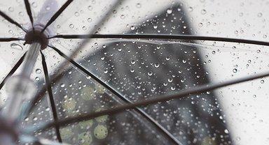 Синоптики прогнозируют дожди с порывами ветра - фото 1