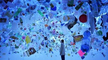 Наконец-то количество пластика сможет уменьшиться  - фото 1