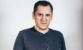 Олег Иваница покидает проект - фото 1