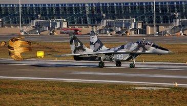 В Воздушных силах протестировали новые принципы кадровой политики - фото 1