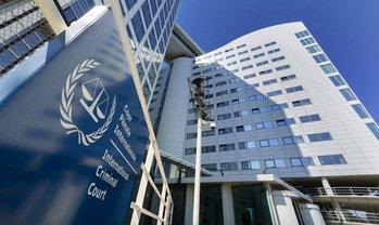 В Международном уголовном суде начали изучать документы - фото 1