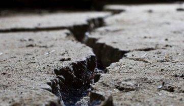 К Одесской области дошло землетрясение из Румынии - фото 1