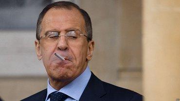 РФ также хочет решить вопрос с дипсобственностью стран - фото 1