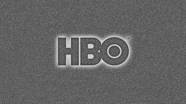 Телекомпания HBO создала должность координатора интимных сцен - фото 1