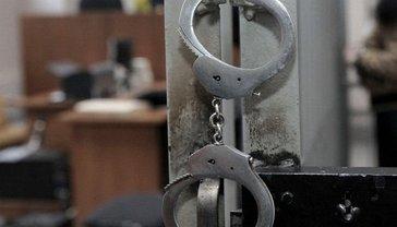 Полицейских отправили домой из зала суда - фото 1