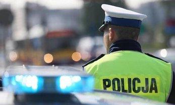 Польские полицейские задержали грабителей - фото 1