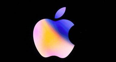 Apple презентовала новые гаджеты - фото 1