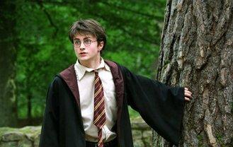В Дэниэле Рэдклиффе больше не узнают Гарри Поттера - фото 1