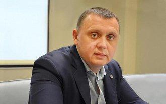 Суд оправдал коррупционера Гречковского, которого ГПУ обвиняет в вымогательстве полумиллиона долларов - фото 1