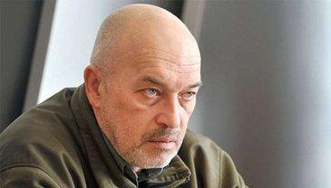 Остановки Россией судов в Азове являются незаконными - фото 1