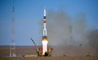 РФ создала специальную комиссию, чтобы расследовать причину крушения ракеты - фото 1