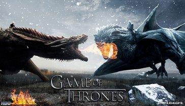 Первый кадр к восьмому сезону Игры престолов - фото 1