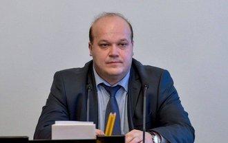Кремлевские деятели звонят американским чиновникам от имени Валерия Чалого - фото 1
