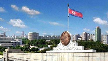 Не все так хорошо, как кажется: КНДР ответили на санкции США - фото 1