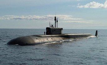 Вблизи Латвии зафиксировали российский военный корабль - фото 1