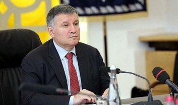 Кому в Украине увеличат зарплату - фото 1