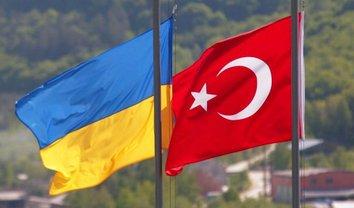 В Турции появилось новое украинское консульство - фото 1