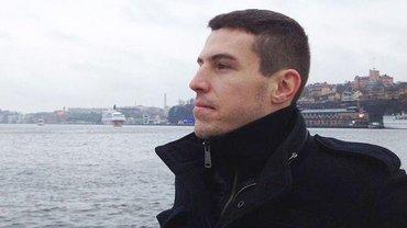 """Неелов изучал деятельность ЧВК """"Вагнера"""", но теперь присядет на 20 лет - фото 1"""