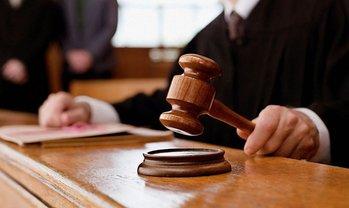 Судья проявил милость - фото 1