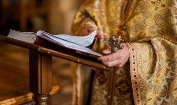 Объединительный собор должен пройти до конца ноября - фото 1