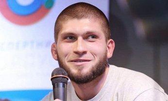 "Лукичев подозревается в организации нападения на ""киборга"" Вербича - фото 1"