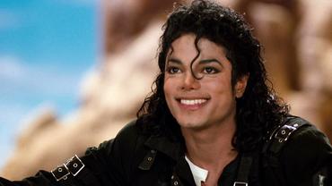 Фанаты Майкла Джексона уверяют, что он жив - фото 1