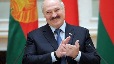 Лукашенко уходит от России - фото 1
