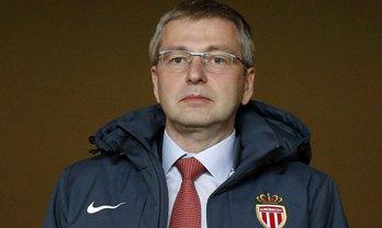 Дмитрия Рыболовлева обвиняют в коррупционных преступлениях - фото 1
