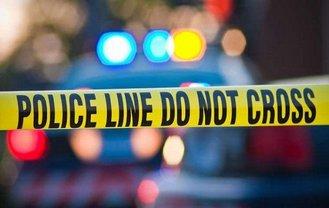 Неизвестный расстрелял посетителей бара в США - фото 1